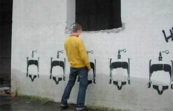 toilette_08
