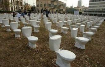 toilette_14