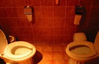 toilette_16