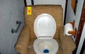 toilette_29