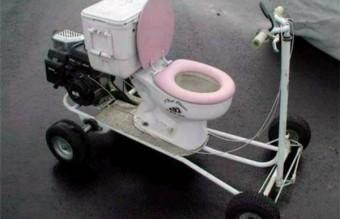 toilette_41