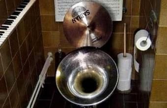 toilette_48
