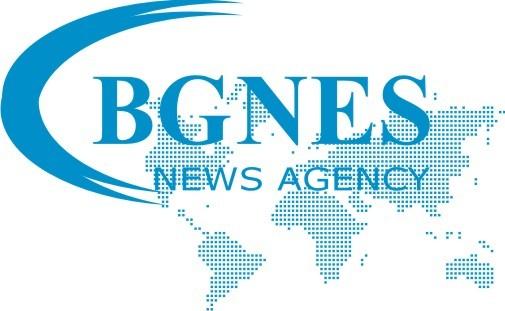 logo_bgnes_new