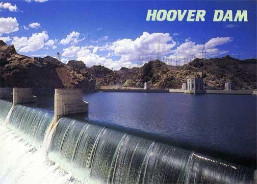 HooverDam1