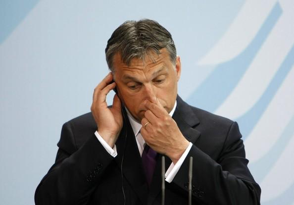 Victor+Orban+Hungarian+Prime+Minister+Orban+gfrBdTkgOiRl