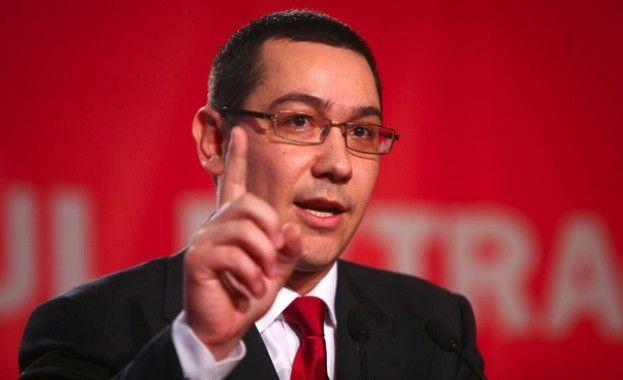 Victor Ponta_0