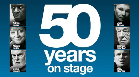 blog-50-years