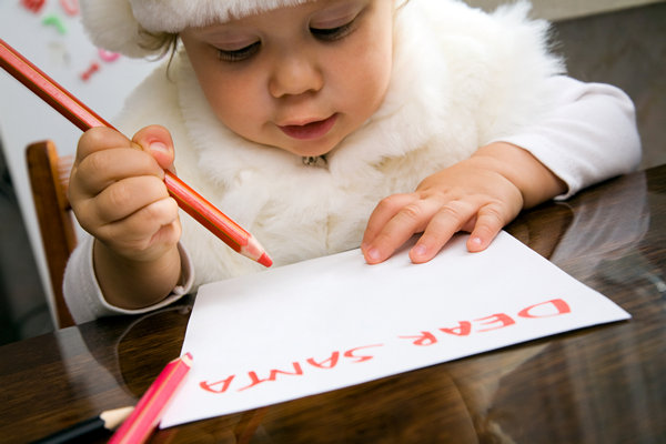 How-To-Write-A-Letter-To-Santa