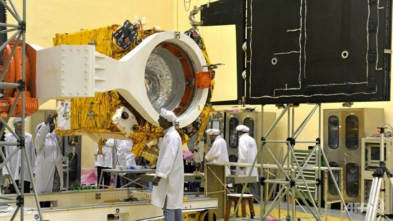 india-mars-satellite