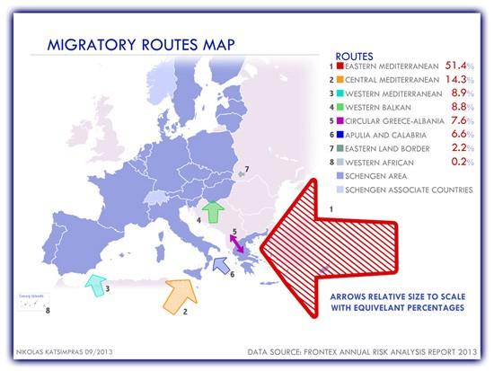 2013-09-24-EU_Imm_RoutesSm