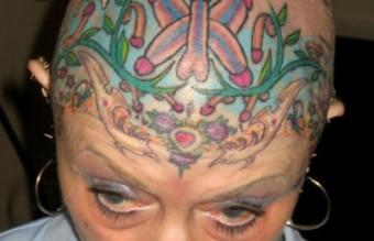 tatoo (16)