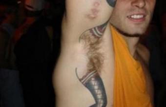 tatoo (3)
