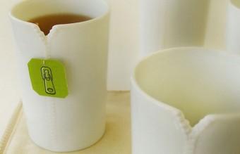 mugs (11)