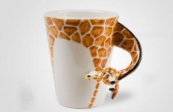 mugs (13)