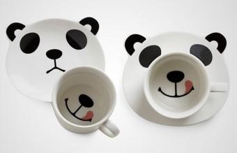 mugs (16)