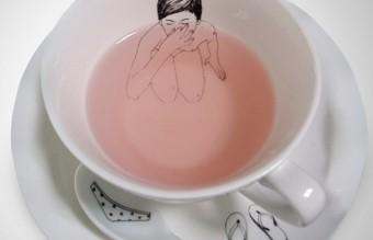 mugs (17)