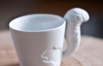mugs (18)