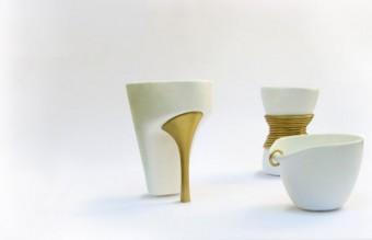 mugs (2)