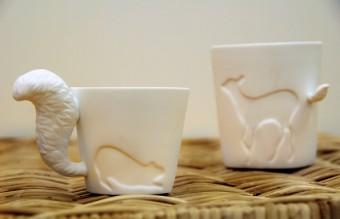 mugs (20)