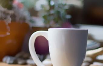 mugs (27)