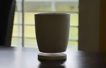 mugs (28)