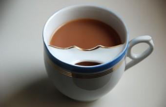 mugs (30)