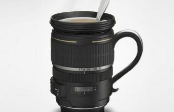 mugs (31)