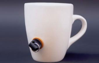 mugs (5)