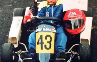 Lewis+Hamilton