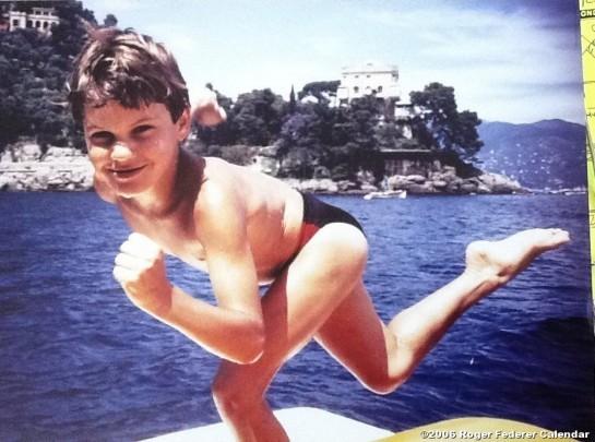 Rog-Federer