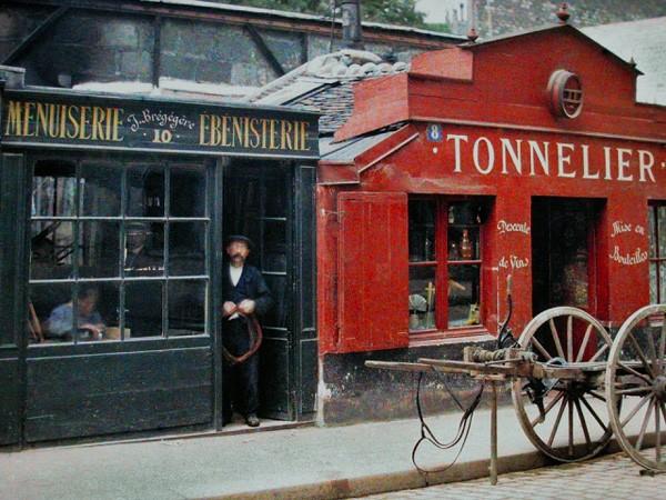 Paris-1900-photo-couleurs-01
