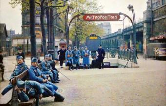 Paris-1900-photo-couleurs