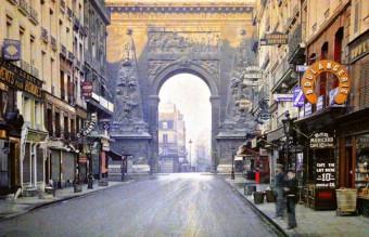 Paris-1900-photo-couleurs10