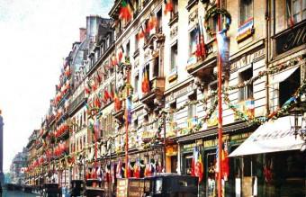 Paris-1900-photo-couleurs11