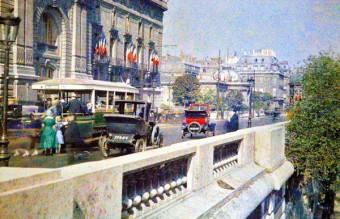 Paris-1900-photo-couleurs3