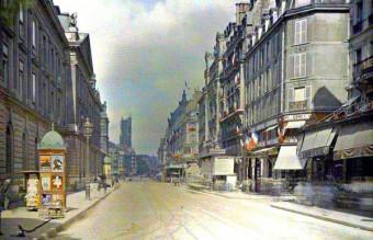 Paris-1900-photo-couleurs5