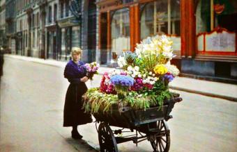 Paris-1900-photo-couleurs6