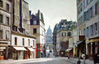 Paris-1900-photo-couleurs7