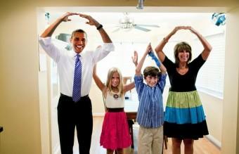 obama_new_007
