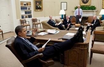 obama_new_016