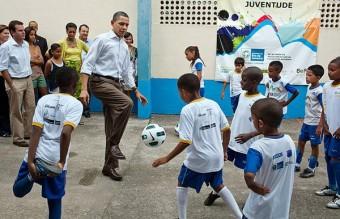 obama_new_017