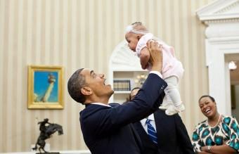 obama_new_020