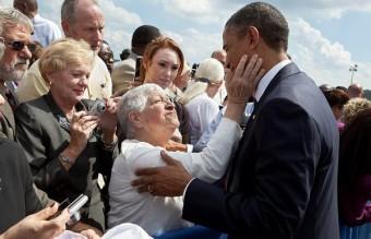 obama_new_039