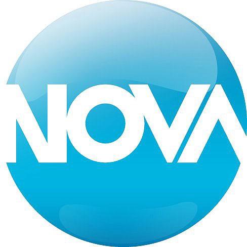 050812083721nova_tv_novo_logo_488