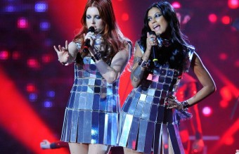 icona-pop-perform-live-on-stage-at-the-mtv-emas-2013-1384123504-view-0
