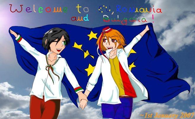 welcome_to_eu__romania_and_bulgaria__by_zeldanoir-d5v6a22