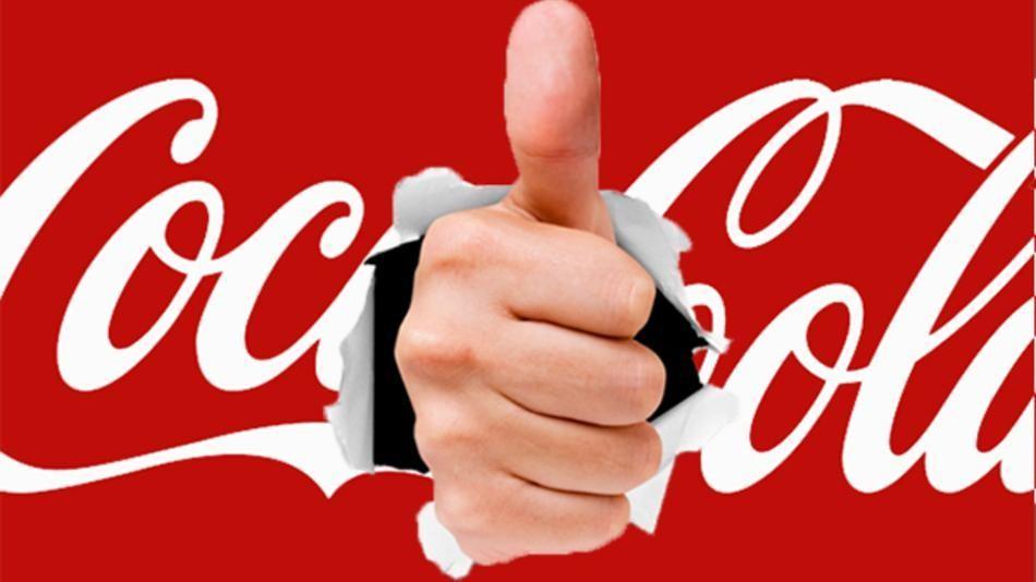 coca-cola-thumps-up