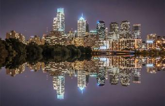 Филаделфия, САЩ