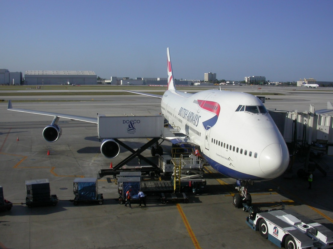 British_Airways_G-CIVE