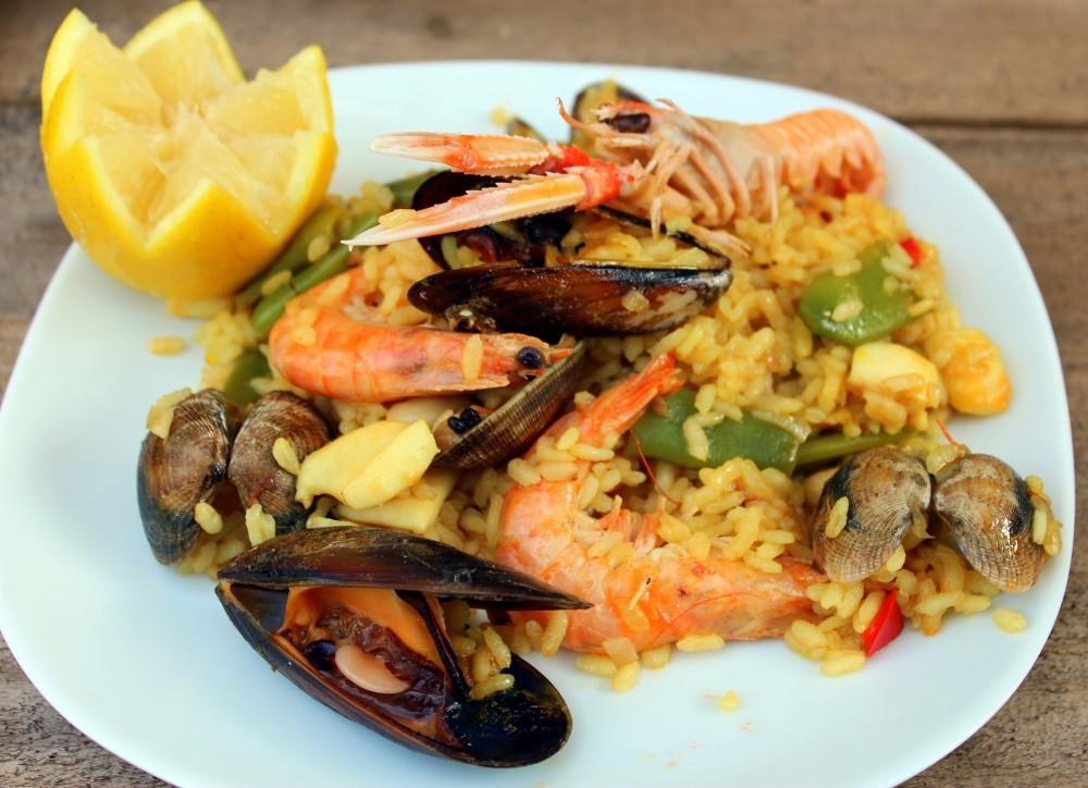 paella-de-mariscos-1000x724
